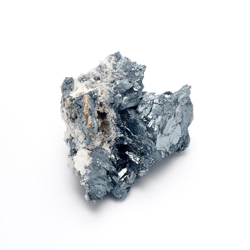 Образец гематит XS браслет джессика змеевик гематит