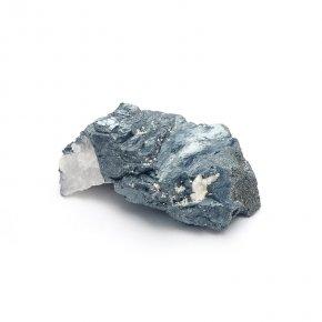 Образец гематит Казахстан XS