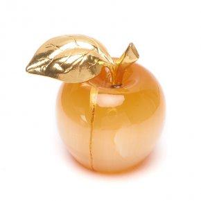 Яблоко селенит Россия 5 см