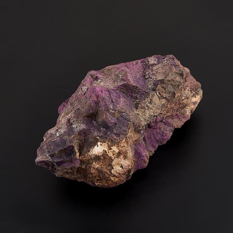 Образец пурпурит  M