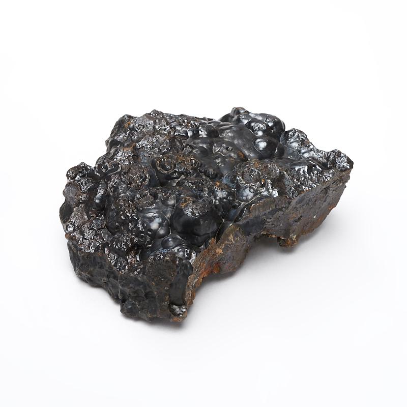 Образец гематит S браслет джессика змеевик гематит