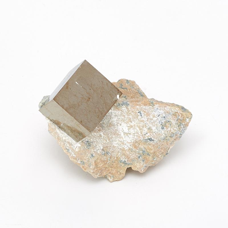 Кристалл пирит XS кристалл пирит xs