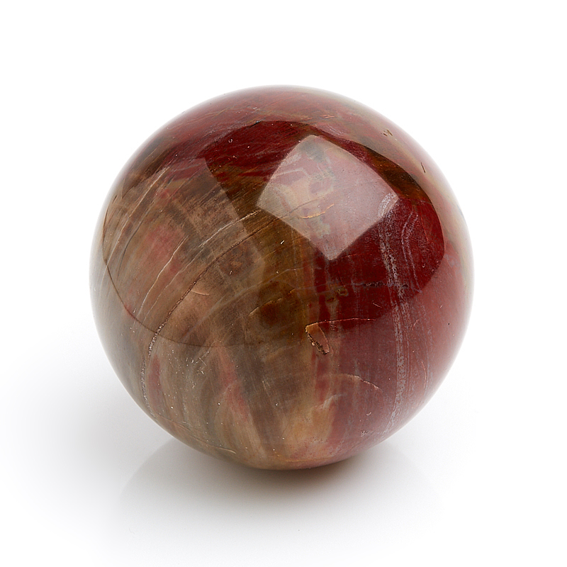 Шар окаменелое дерево 5,5 см l occitane набор миндальное дерево праздничный шар набор миндальное дерево праздничный шар