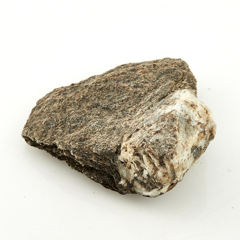 Апатит  (Урал) XS 20х40х45 мм