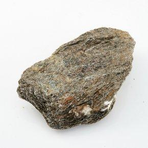 Апатит Россия (Урал) 20х45х70 мм