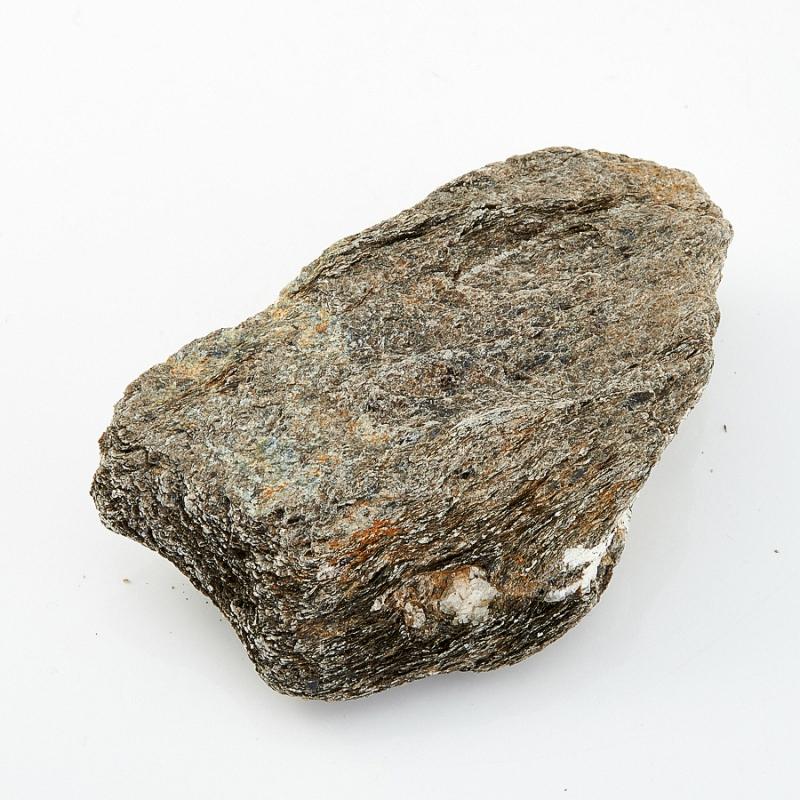 Апатит (Урал) 20х45х70 мм bosch waq 28440