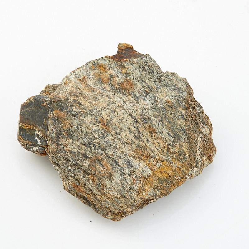 Гранат Россия (Урал) 12х40х42 мм