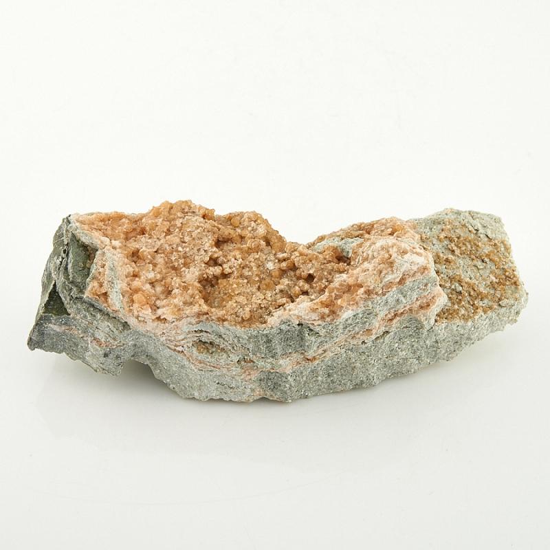 Гроссуляр  (Урал) 30х30х98 мм