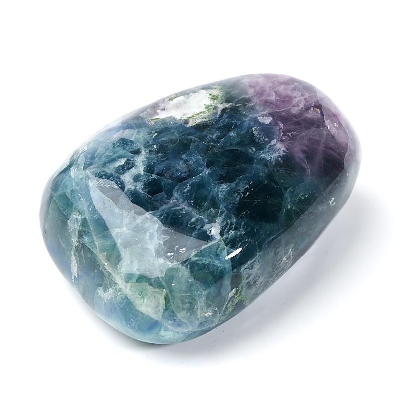 Флюорит (9-9,5 см) 1 шт
