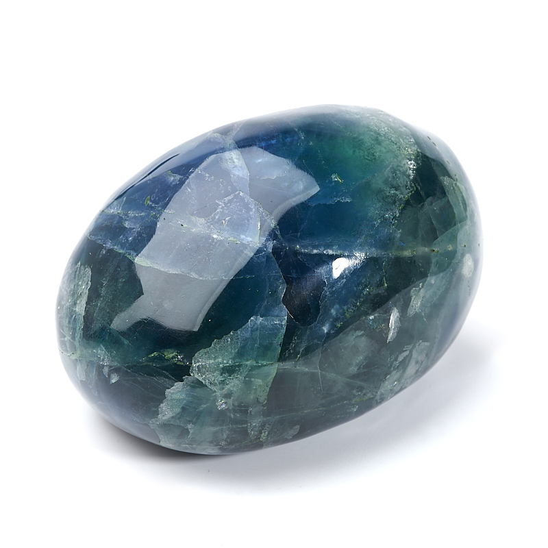 Флюорит зеленый (8-8,5 см) 1 шт ndfeb magnet ring 1 1 2 odx1 8 idx1 2 thick strong neodymium permanent magnets rare earth magnets grade n42 nicuni plated