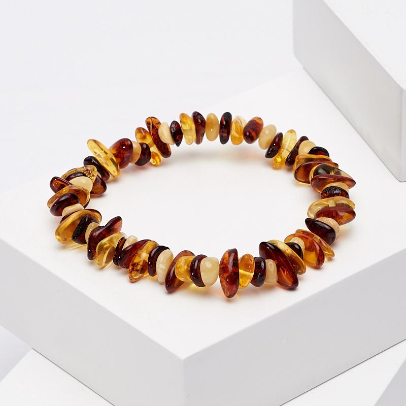 Браслет янтарь 20 см u7 широкий браслет часов реального позолоченные моды мужчин украшения оптовой новой модной уникальный 1 5 см 20 см звено цепи браслеты