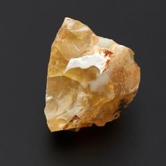 Образец опал Перу (3-4 см) 1 шт