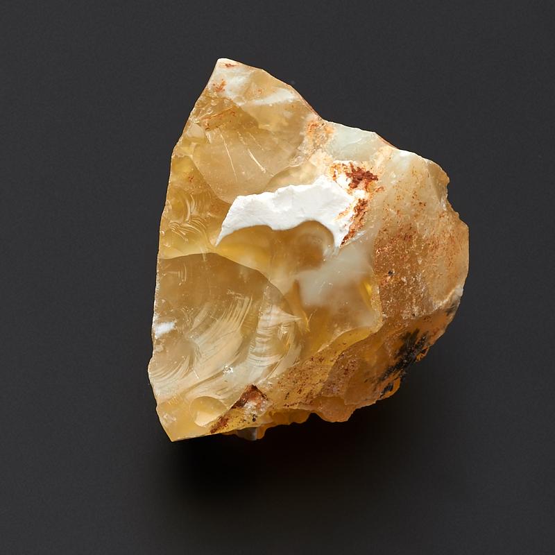 Образец опал (3-4 см) 1 шт образец опал xxs 1 5 2 см 1 шт