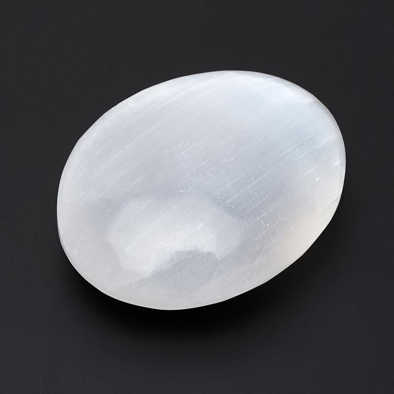 Галтовка Улексит США (6-7 см) 1 шт