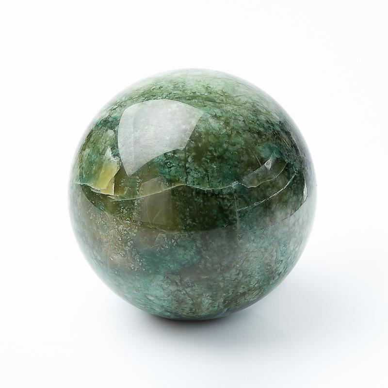 Шар везувиан 6,5 см елочный шар снежное плетение ку 100 11 17 диаметр 10 см