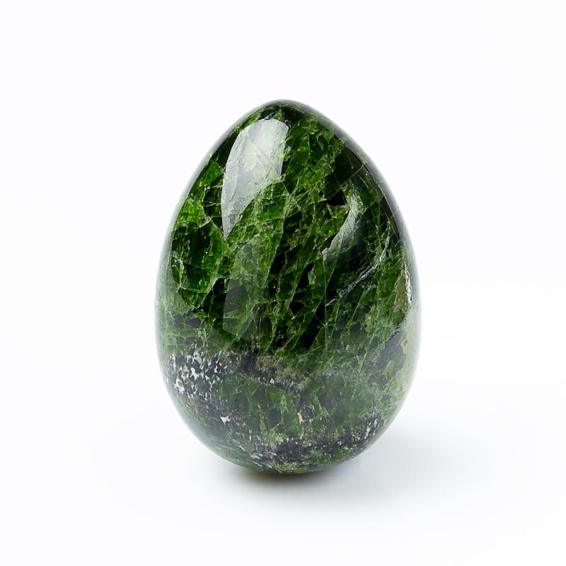 Яйцо хромдиопсид 5 см