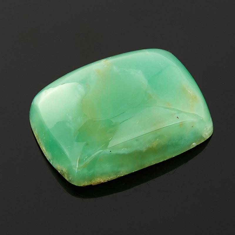 Зеленые поделочные камни фото и названия
