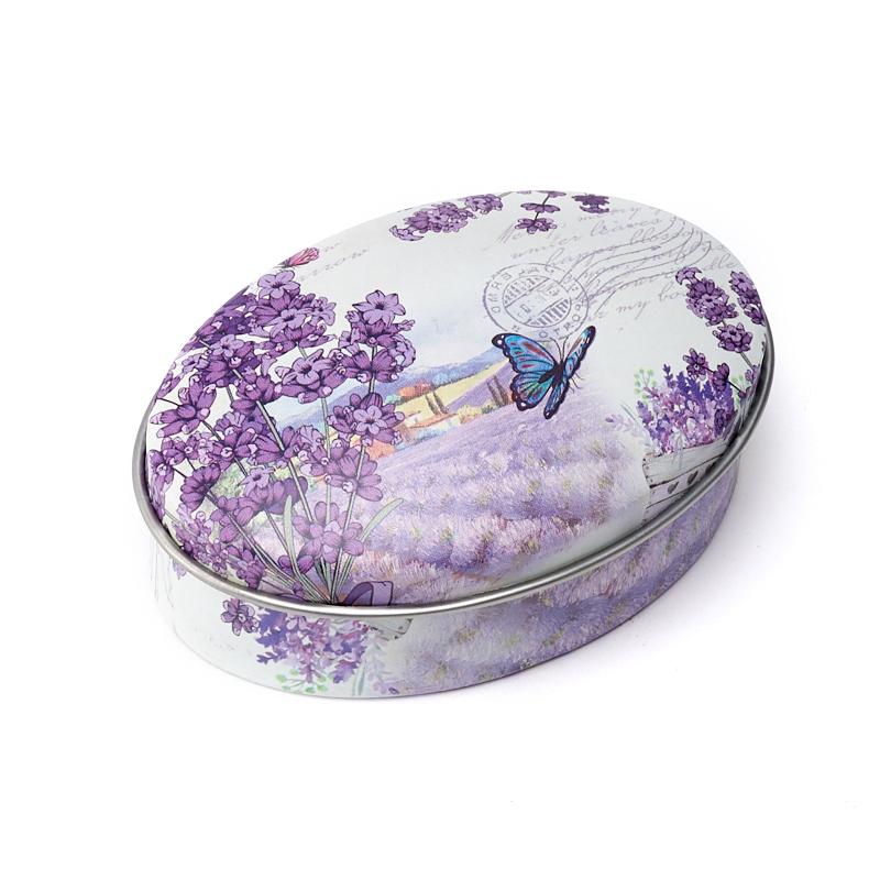 Шкатулка для хранения камней / украшений 7,5х5х3 см шкатулка для хранения камней украшений 17x10 5x4 5 см