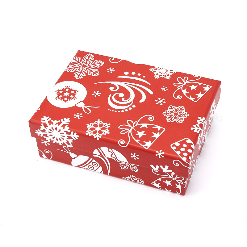Подарочная упаковка универсальная 145х105х50 мм подарочная упаковка универсальная 145х85 мм