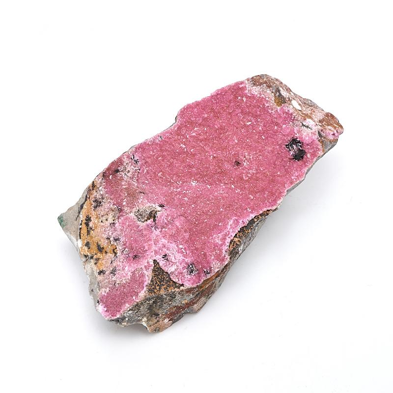 Щетка кобальтокальцит M boegli boegli m 34