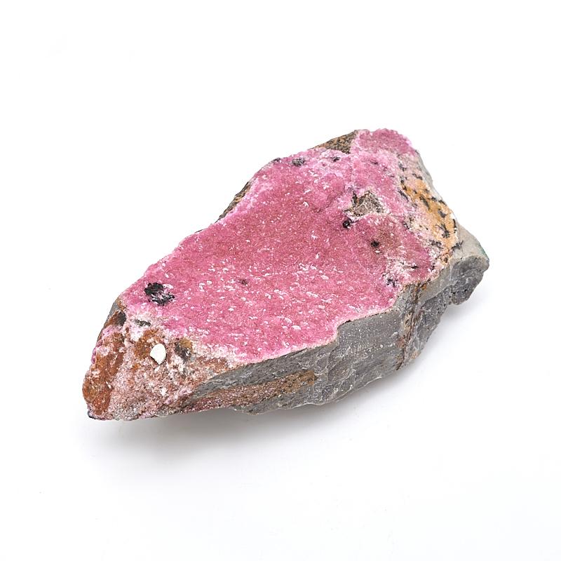 Образец кобальтокальцит Марокко M