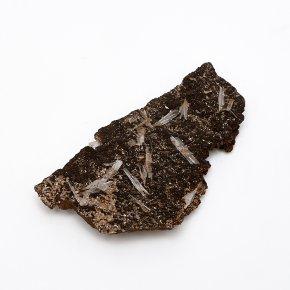 Кристалл в породе гемиморфит Мексика S