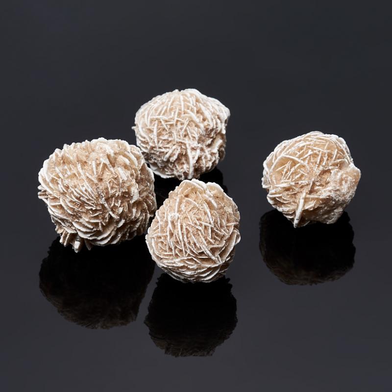 Образец пустынная роза (3-4 см) 1 шт