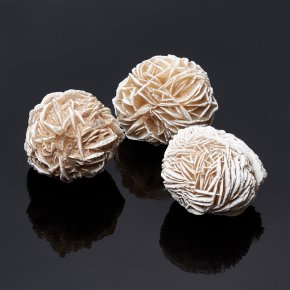 Образец пустынная роза Мексика (4-5 см) 1 шт
