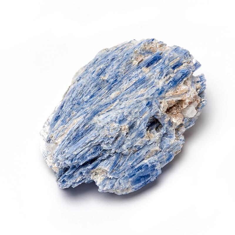 Кристалл кианит синий (сросток) S gangxun синий s