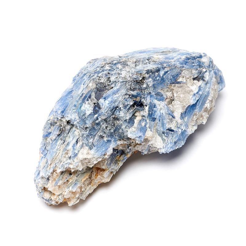 Фото - Кристалл кианит синий (сросток) M standard usb 3 0 a male am to usb 3 0 a female af usb3 0 extension cable 0 3 m 0 6 m 1 m 1 5 m 1 8m 3m 1ft 2ft 3ft 5ft 6ft 10ft
