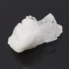 Кристалл горный хрусталь Бразилия (сросток) XS
