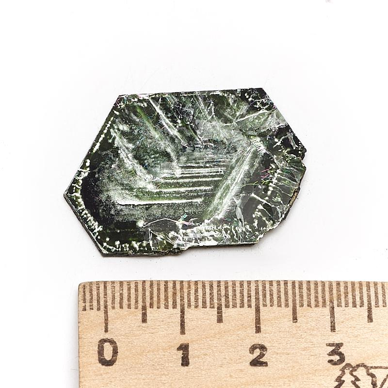 Коллекция минералов и горных пород