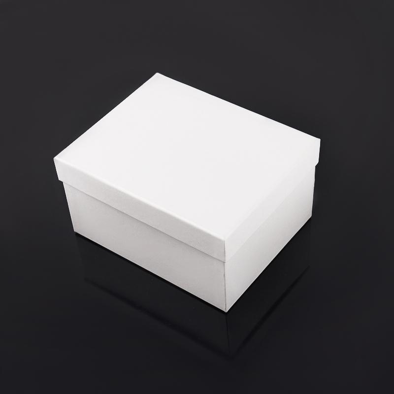 Подарочная упаковка универсальная 200х160х110 мм