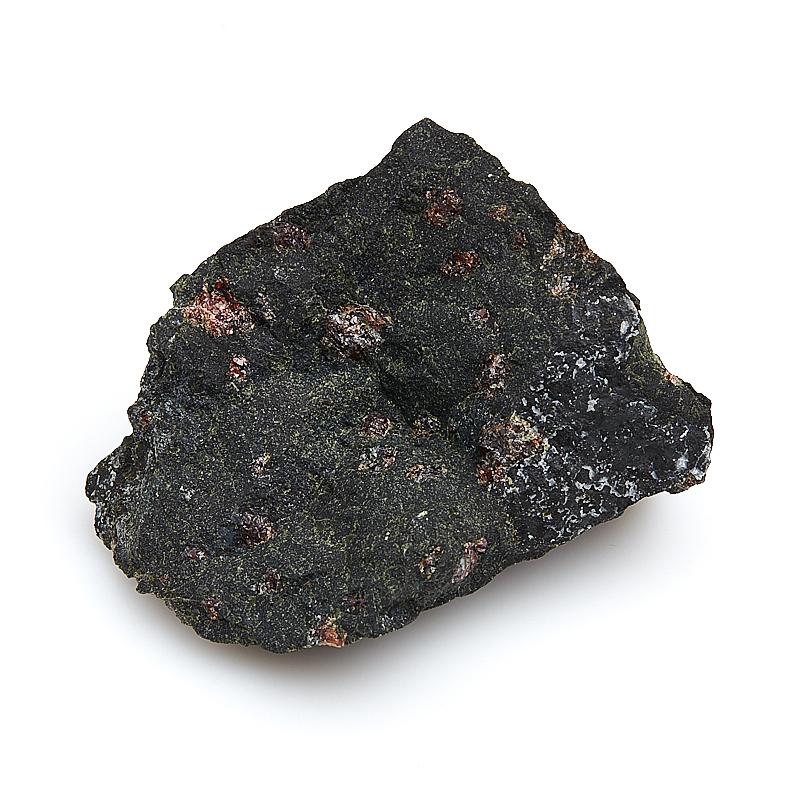 Образец гранат пироп S