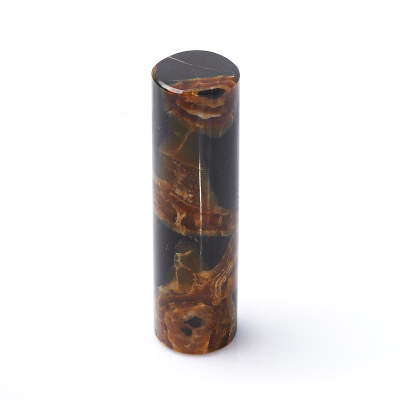 Массажная палочка симбирцит 10 см