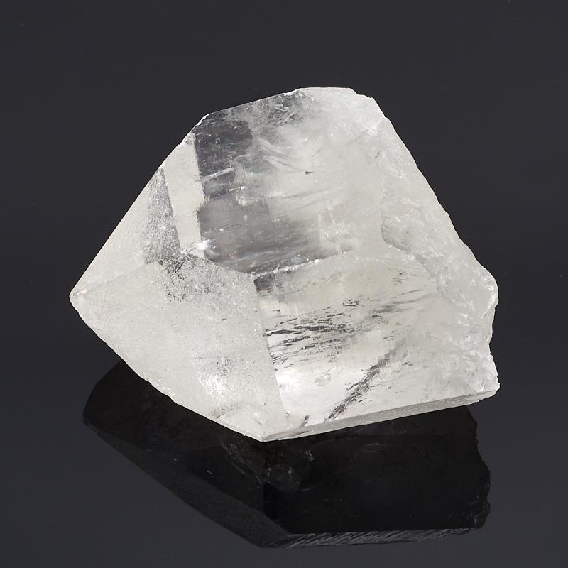 Кристалл горный хрусталь S новый подлинный кристалл горный хрусталь брошь брошь платок пряжки моды волшебный паук день рождения подарок электронной почте пин