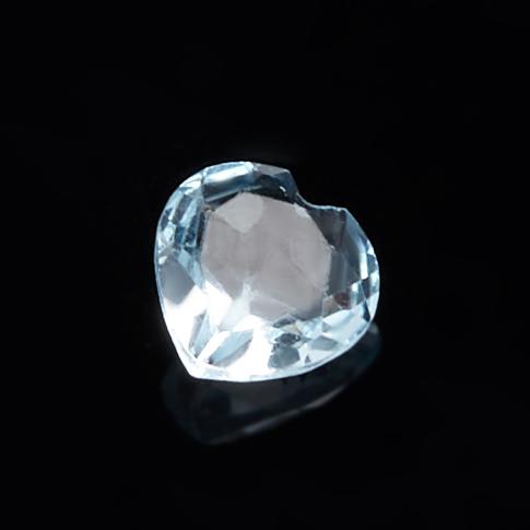 Огранка топаз голубой сердце 5 мм огранка топаз голубой груша 5 7 мм
