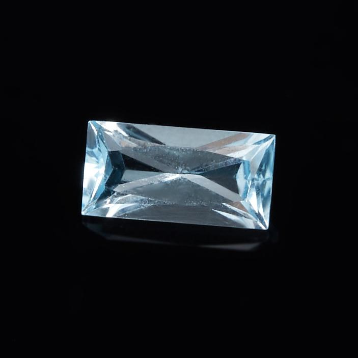 Огранка топаз голубой багет 5*10 мм огранка топаз голубой груша 5 7 мм
