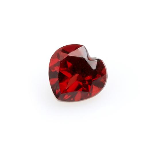 Огранка гранат альмандин сердце 5 мм огранка гранат альмандин триллион 7 7 7 мм
