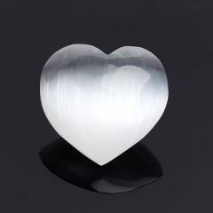 Сердечко улексит США 5 см