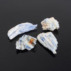 Образец кианит синий Бразилия (3-5 см) 1 шт