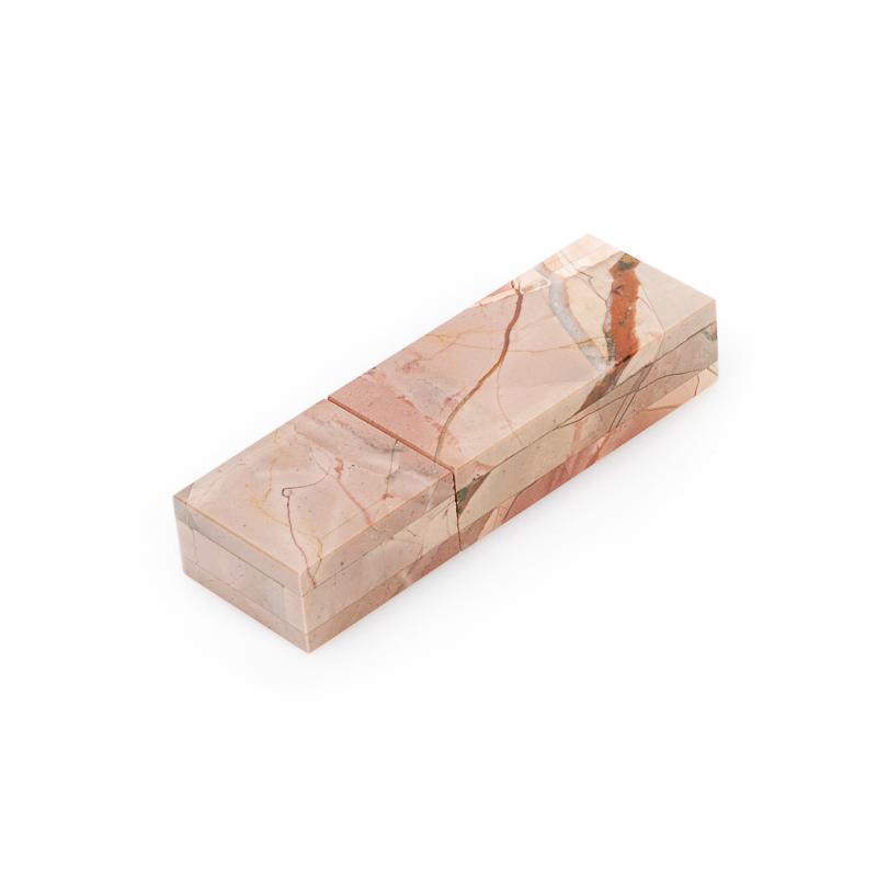 USB-флеш-накопитель яшма уральская Россия 8 Гб 6 см