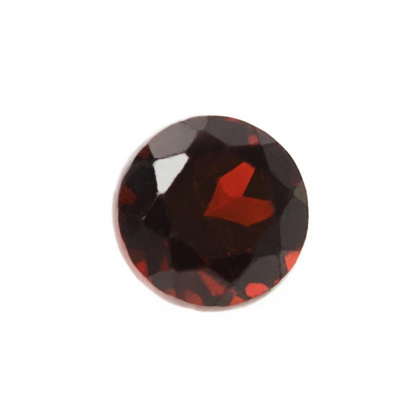 Огранка гранат альмандин круглая 2 мм огранка гранат альмандин триллион 7 7 7 мм