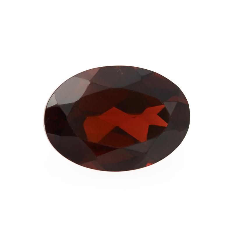 Огранка гранат альмандин овал 5*7 мм огранка гранат альмандин триллион 7 7 7 мм