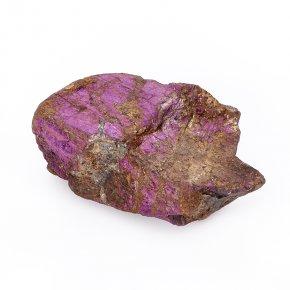 Образец пурпурит Намибия S