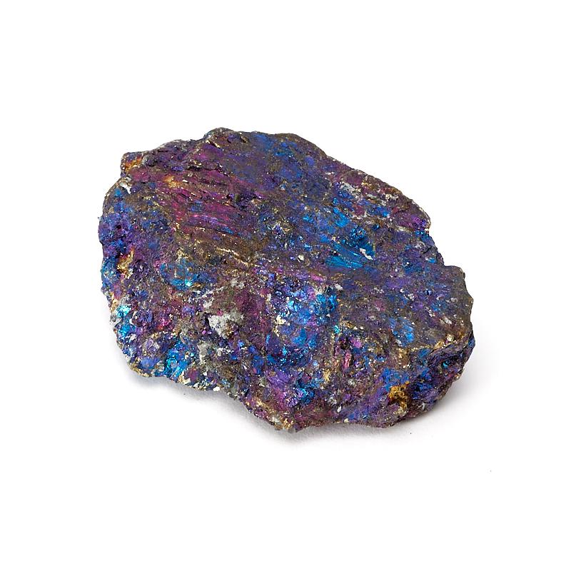Образец халькопирит (3-4 см) 1 шт образец халькопирит s