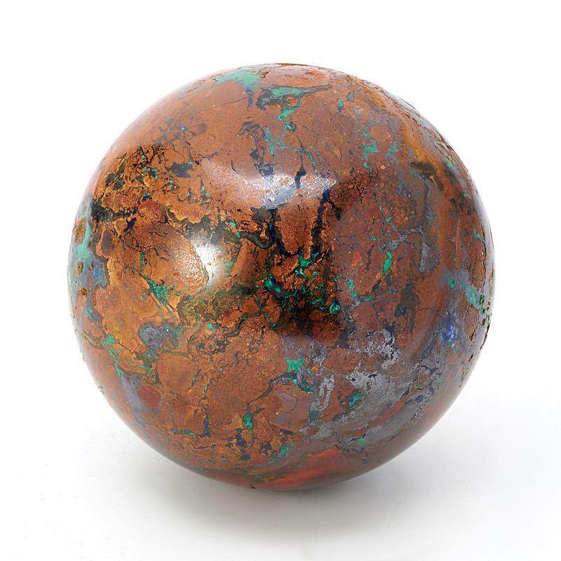 Шар заринит 6,5 см шар заринит 5 5 см