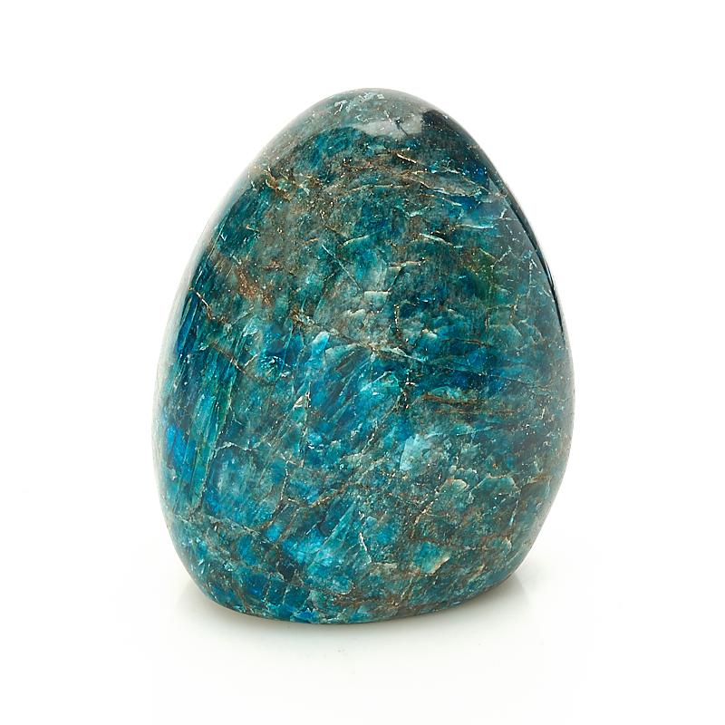 Стела апатит синий M рюкзак мужской quiksilver everydaypostemb m eqybp03501 bng0 королевский синий