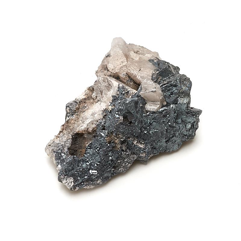 Образец гематит S