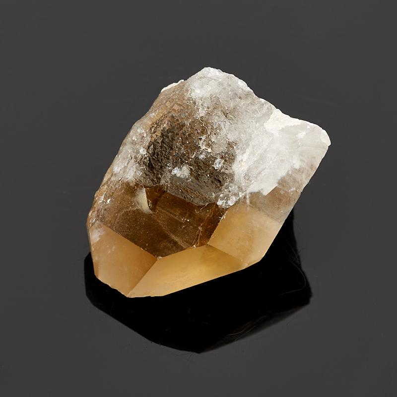 Кристалл цитрин XS кристалл арагонит xs